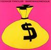 ティーンエイジ・ファンクラブ『Bandwagonesque』をデスキャブのベン・ギバードが丸ごとカヴァー、Spotifyで全曲リスニング可
