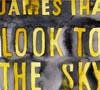 James Iha / Look To The Sky