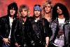メタル・バンドの90年前後ブートレグ・フルセットライヴ映像をアップしているYouTubeアカウント、新たな映像を20数本追加