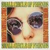 ロジャー・ニコルス&ザ・スモール・サークル・オブ・フレンズの7インチ・シングル・レコード・ボックスセットが発売