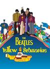 ビートルズ初のアニメ映画『イエロー・サブマリン』 50周年を記念して4Kレストア化、英国で劇場上映決定