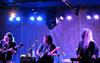 Acid Mothers Temple 4/25デンバー公演のフルセット・ライヴ音源が無料DL可