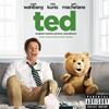 映画『テッド』 日本テレビで3月9日深夜放送