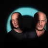 オービタル、ザ・ハートブレイクスのパフォーマンス音源が英BBCのサイトにてアーカイブ公開中