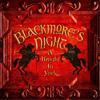 BLACKMORE'S NIGHT / A Knight In York
