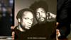 ザ・ルーツによるブラック・サイモン&ガーファンクルが久々に登場、デミ・ロヴァートのヒット曲をS&G風にカヴァー