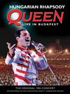 クイーンのコンサート・フィルム『ブダペスト1986』 AbemaTVで2月2日22時より配信
