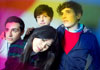 The Pains of Being Pure at Heart 米ラジオ局WFUVでスタジオ・セッションを披露
