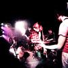 英シューゲイザー/サイケロックバンドのテレスコープス 「Everything Must Be」のMVを公開