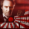 J.D. Souther / Midnight In Tokyo (Live)