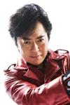 水木一郎と渡辺宙明らが『題名のない音楽会』に出演決定、観覧募集中