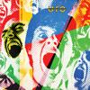 UFOの名ライヴ盤『Strangers In The Night』 8CDデラックスエディション発売