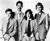 ビー・バップ・デラックス、スクリーミング・ターゲット、プー・スティックスのパフォーマンス音源が英BBCのサイトでアーカイブ公開中
