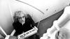 ウォーレン・ジヴォン 98年ロンドン公演のライヴ音源1時間をアーカイブ公開