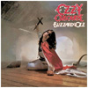Ozzy Osbourne / Blizzard of Ozz
