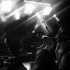 ヴァンパイア・ウィークエンド <Reading Festival 2014>のライヴ・フルセット映像45分がYouTubeに