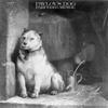Pavlov's Dog / Pampered Menial