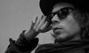 Beckが2011年にスリラー映画のために書いた未発表曲2曲がネットに
