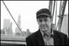 スティーヴ・ライヒ パリ公演<Week-end Steve Reich>のライヴ映像238分を公開
