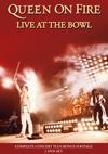 クイーン 82年11月西武球場コンサートのライヴ映像24分をオフィシャル公開