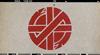 英アナーコ・パンク・バンド、クラスの象徴的なロゴをデザインしたデイヴ・キングが死去
