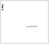 米レコード協会 『ザ・ビートルズ(ホワイト・アルバム)』を「24×プラチナ・アルバム」に認定、全米セールス歴代記録の4位に