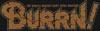BURRN!誌からクラシック・ロックに特化した別冊第1弾が登場、Vol.1はサバスやプリーストを産んだ英国ミッドランズ編