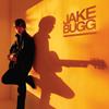 ジェイク・バグが英TV番組『The One Show』に出演しパフォーマンスを披露