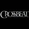 2017年の上半期の音楽シーンを一挙総括したムック『CROSSBEAT SUMMER BOOK 2017』が発売