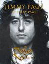 ジミー・ペイジの公式写真集『Jimmy Page』 掲載写真の一部をThe Guardianのサイトが公開