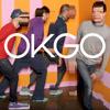 OK Goが米TV番組『The Late Late Show with James Corden』でモリッシーのカヴァー「Interesting Drug」を披露