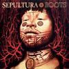 セパルトゥラの『Chaos A.D.』『Roots』が2CDデラックスエディション再発