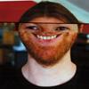 エイフェックス・ツインの未発表デモ?と噂される音源110曲が無料DL可