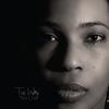 メイシー・グレイの新アルバム『The Way』が全曲フル試聴可