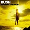 英オルタナ・バンド、ブッシュが新曲「The Only Way Out」のPVを公開