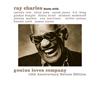 レイ・チャールズの『Genius Loves Company』 発売10周年記念デラックス盤が全曲フル試聴可