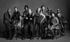 テデスキ・トラックス・バンド 3月米国公演のフルセット・ライヴ映像がリプレイ配信中&別公演のフルセット・ライヴ音源が無料DL可