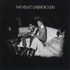 ヴェルヴェット・アンダーグラウンド『The Velvet Underground』が6CDスーパー・デラックス・エディションで再発