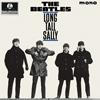 ビートルズが7インチEP「Long Tall Sally」をRecord Store Day's Black Fridayに限定再発