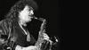 サックス奏者のラファエル・レイブンスクロフトが死去、ピンク・フロイドらと共演