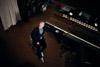 第10回<Hostess Club Weekender> フィリップ・セルウェイの出演が決定