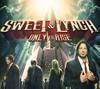ストライパーのマイケル・スウィートとジョージ・リンチの新バンドSWEET & LYNCH、新曲「Recover」を公開