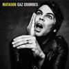 元スーパーグラスのギャズ・クームス 新ソロ・アルバム『Matador』のアルバム・サンプラーを公開