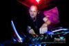 オービタルのフィル・ハートノルが最新ミックス音源「Minirig Mixtape」70分を公開