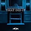 スレイ・ベルズ(Sleigh Bells)&Tink コラボ新曲「That Did It」のPVを公開