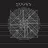 モグワイが新曲「Teenage Exorcists」のPVを公開