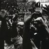 ディアンジェロ 14年ぶりの新スタジオ・アルバム『Black Messiah』 日本でのCDリリースが決定