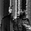 スロッビング・グリッスルのクリス・カーターとコージー・ファニ・トゥッティのデュオが「Deep Velvet (Hybrid Remix 2015)」のPVを公開