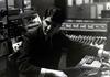 ビッグ・スター作品のプロデュースやメンフィスArdent Studioの創立者として知られるジョン・フライが死去