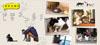 NHK BSプレミアム『岩合光昭の世界ネコ歩き』のスペシャル版「津軽の四季」がいよいよ放送、4/29より